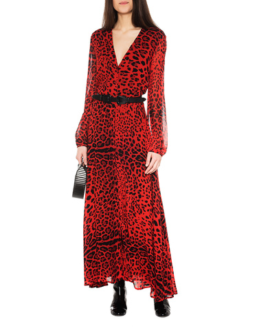 jadicted-d-kleid-leo_1_red