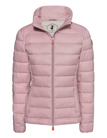 With Stand Quilted Jacket The Duck Collar Save Up qwfxIFCwT