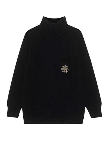 ermanno-scervino-d-pullover-rollkragen-_1_black
