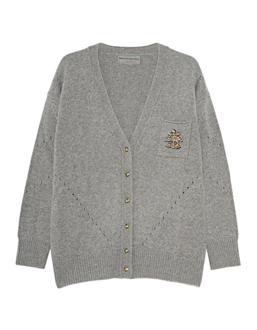 ermanno-scervino-d-cardigan_grey