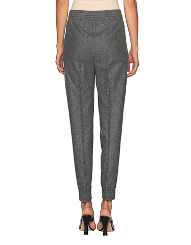 ermanno-scervino-d-jogginghose-_1_grey