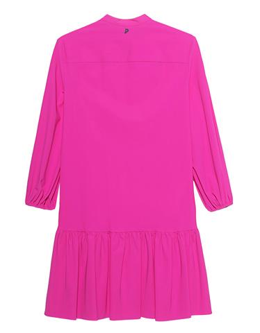 kom-dondup-d-minikleid-weit_1_pink