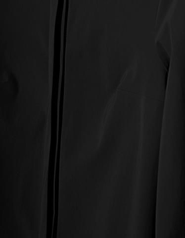 kom-dondup-d-minikleid-weit_1_black