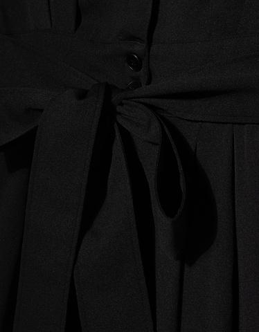 dondup-d-jumpsuit-_1_black