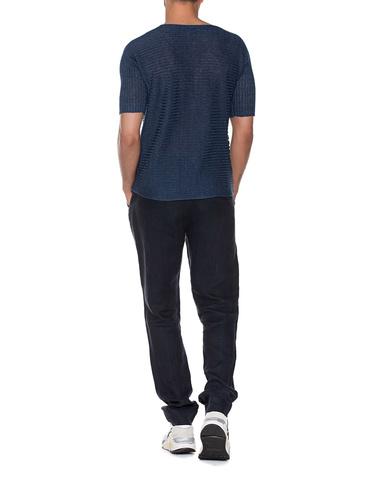 hannes-roether-h-tshirt-100li_bl