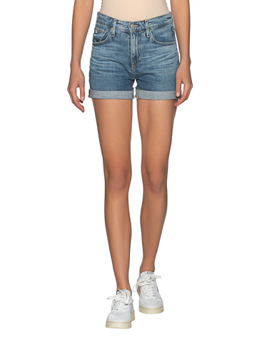 ag-jeans-d-short-hailey-_1_blue