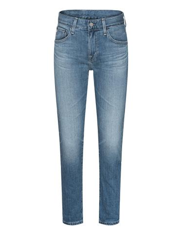 ag-jeans-d-jeans-ex-boyfriend-slim_blue