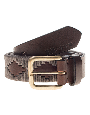 db-polo-belt-650_grys