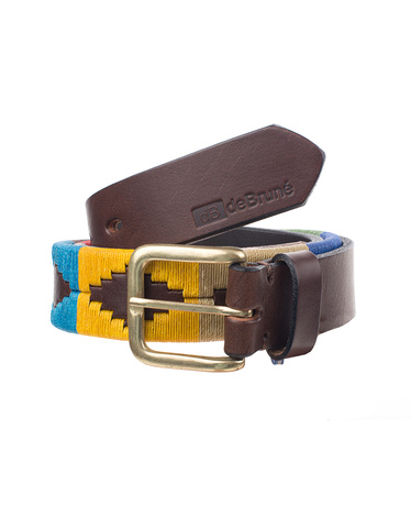db-polo-belt-multi-_1