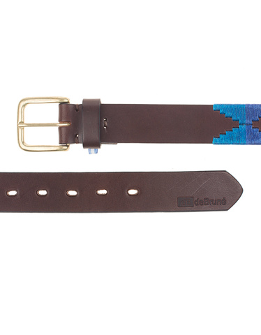 db-polo-belt-turquis-royal-blue-450-460_1