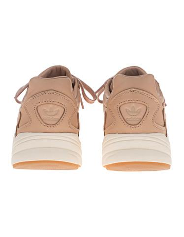 adidas-d-sneaker-ash-pearl_1_beige
