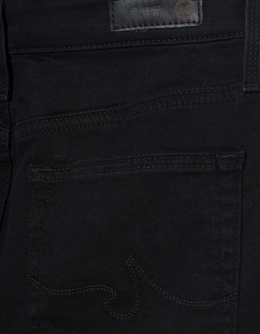 ag-d-jeans-farrah-skinny_1