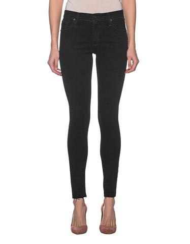ag-jeans-d-jeans-farrah-skinny-denim_1_black