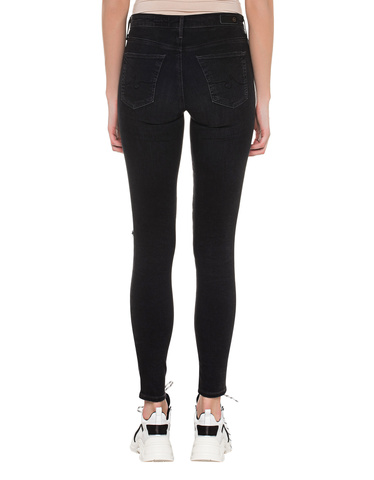 ag-jeans-d-jeans-legging-ankle-destroyed_1_black