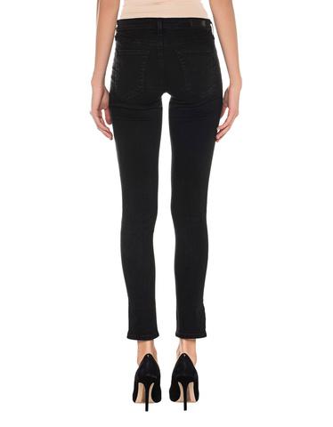 ag-jeans-d-jeans-legging-ankle_1_____bbbblack