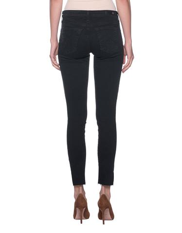 ag-jeans-d-jeans-legging-ankle-schlitz_1_black