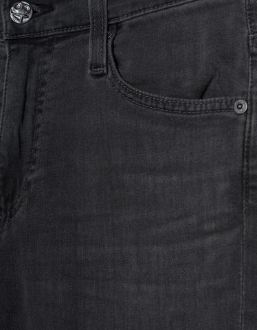 ag-d-jeans-farrah-skinny-ankle_1