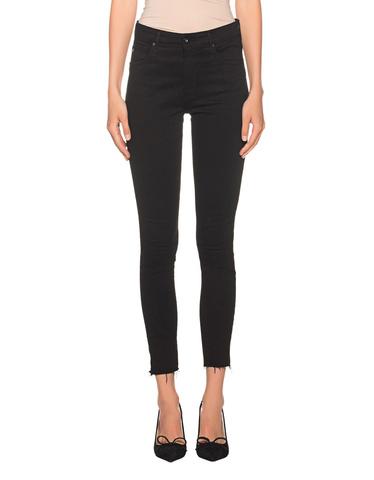 ag-jeans-d-jeans-farrah-skinny-ankle-_balc