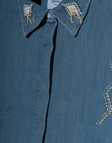 dondup-d-bluse-camicia_1_blue