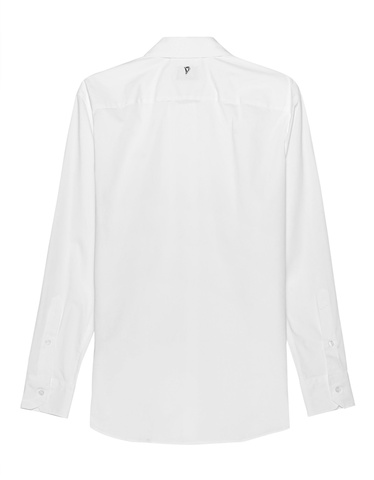 kom-dondup-d-bluse-basic_1_white