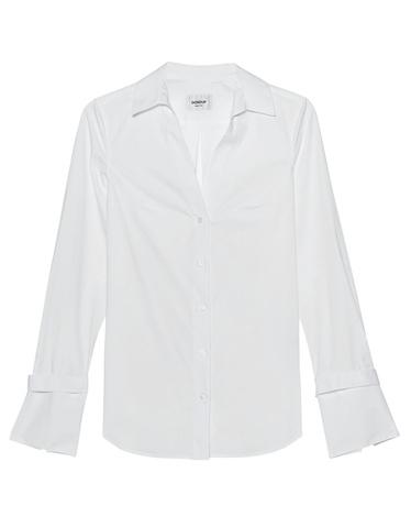 kom-dondup-d-bluse-_1_white