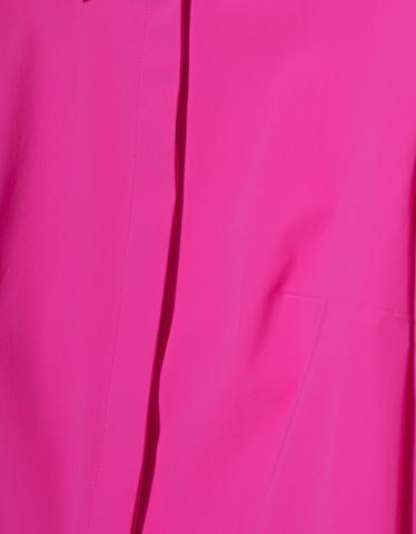 kom-dondup-d-bluse_1_pink