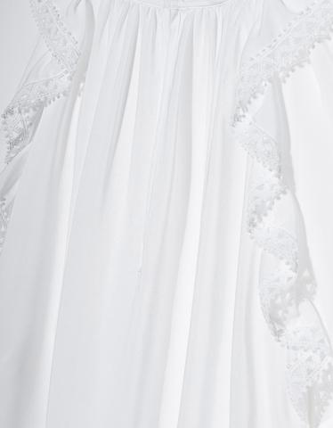 dondup-d-bluse_1_white