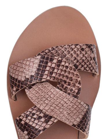ancient-greek-sandals-d-sandale-python-nude_1_beige