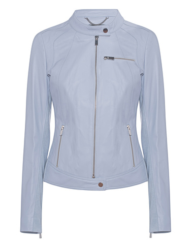 kom-arma-d-lederjacke-dika-lamb-easy_1_lightblue