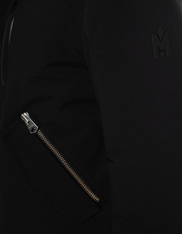 mackage-h-bomberjacke-classic-w-silver-fox_1_black