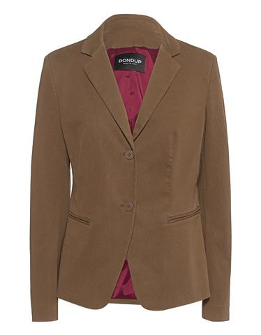 dondup-d-blazer-fitted_1_beige