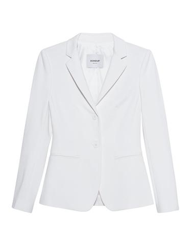 kom-dondup-d-blazer-jersey_1_white
