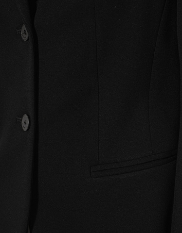 kom-dondup-d-blazer-_1_black