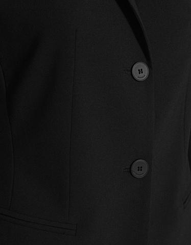 kom-dondup-d-blazer-black_1_black