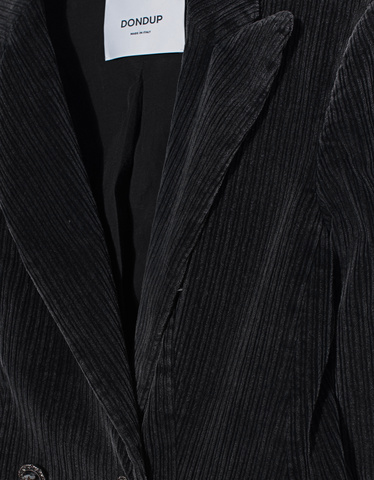 kom-dondup-d-blazer-cord-_1_black