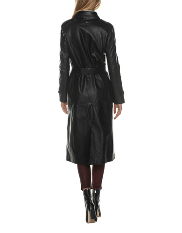 kom-dondup-d-ledermantel-trench_1_black