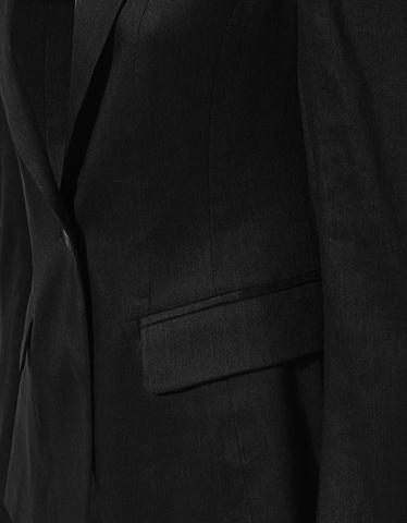 dondup-d-blazer-giacca-_black