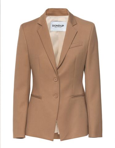 dondup-d-blazer-basic_1_beige