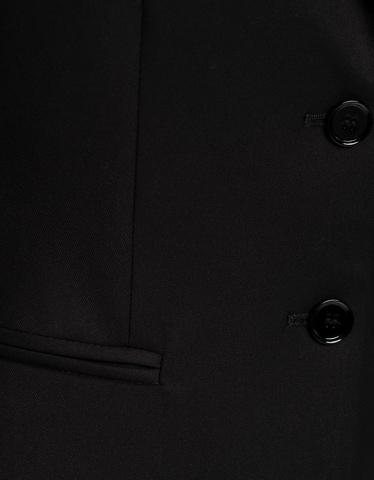dondup-d-blazer-basic_1_black