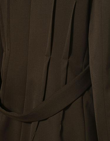 dondup-d-blazer-belt_brown