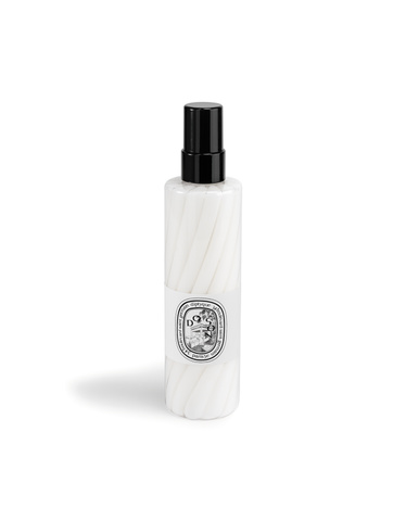 diptyque-body-mist-do-so_1_White