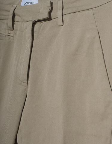 kom-dondup-d-hose-perfect-straight_1_beige
