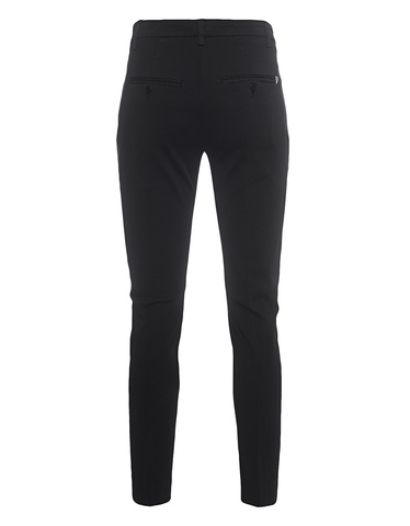 kom-dondup-d-hose-perfect-straight_1_black