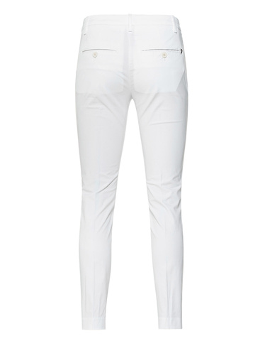 dondup-d-hose-perfect_1_white