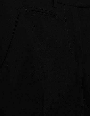 kom-dondup-d-hose-perfect-jersey_black