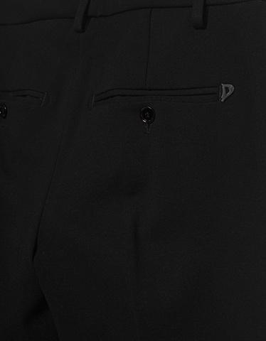 dondup-d-hose-perfect-fit-jersey_1_black
