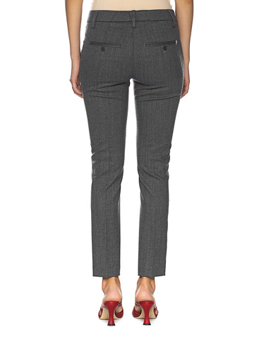 kom-dondup-d-hose-perfect-flanell-_1_grey