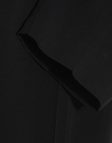 kom-dondup-d-hose-carlie_1_black