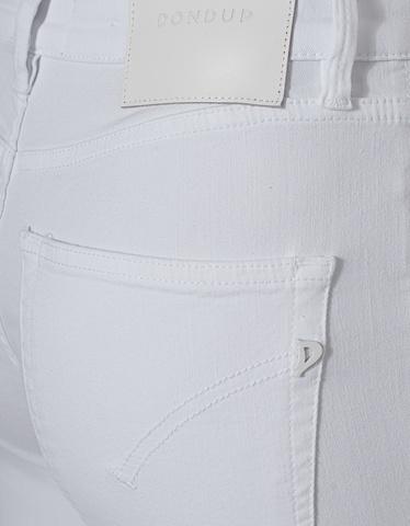 kom-dondup-d-jeans-dalya-flare_1_white