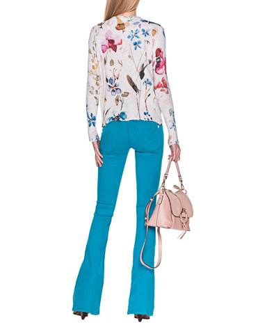 kom-dondup-d-jeans-dalya-flare_1_petrol